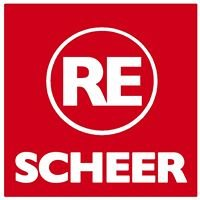 Reduction Engineering Scheer Inc.