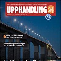 Upphandling24