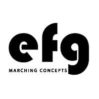 efg Marching Concepts
