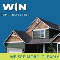 WIN Home Inspection Tigard