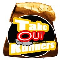 Takeout  Runners Inc.