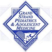 Grand Strand Pediatrics - Little River