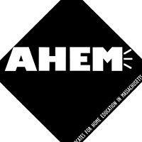 Advocates for Home Education in Massachusetts, Inc. (AHEM)