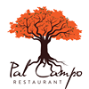 Pal Campo Restaurant