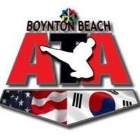 ATA Boynton Beach