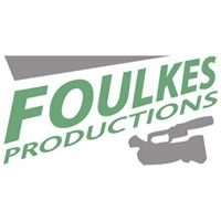 Foulkes Productions
