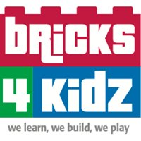 Bricks 4 Kidz - East Bay/Brentwood, CA