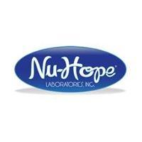 Nu-Hope Laboratories, Inc.