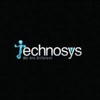 Technosys Pty Ltd