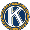 Kiwanis Club of Central Little Rock