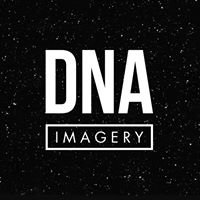 DNA Imagery