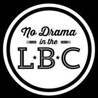 LBC the Deuce