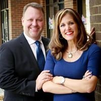 EXP Realty - Doug & Janelle Duncan