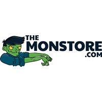 TheMonstore Retail