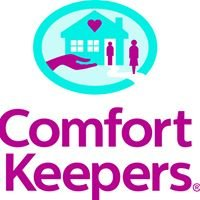 Comfort Keepers - Cascais