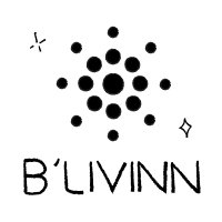 B'Livinn
