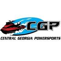 Central Georgia Power Sports