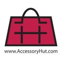 Accessory Hut
