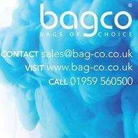 Bagco Ltd