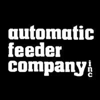 Automatic Feeder Company Inc.