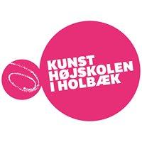 Kunsthøjskolen Holbæk