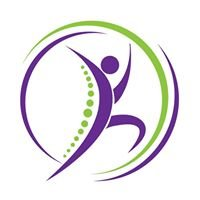 Center for Therapeutic Massage