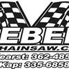 Lebel Chainsaw & Auto Repairs