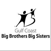 Big Brothers Big Sisters Gulf Coast
