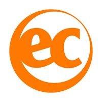 EC San Diego