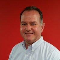 Craig Duncan - State Farm Insurance Agent
