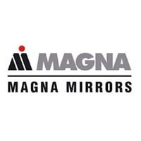Magna Mirrors