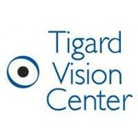 Tigard Vision Center