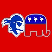 Seton Hall College Republicans