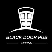 Black Door Pub