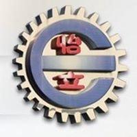 E  & W Engineering Sdn. Bhd.