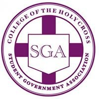 Holy Cross Student Government Association