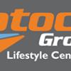 Motoco Lifestyle Centre