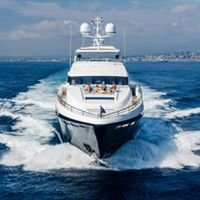 Freedom Marine International Yacht Sales