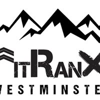 Fitranx Westminster