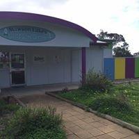 Mawson Lakes Park Way Child Care Centre