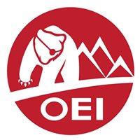 One Eye Industries Inc