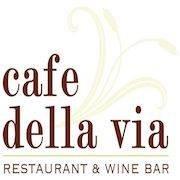 Cafe della Via