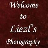 Liezl's Photography