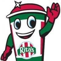 Rita's Water Ice Drexel Hill, PA