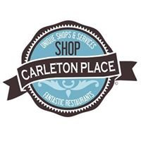 Shop Carleton Place, Ontario
