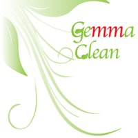 Gemma Clean LLC