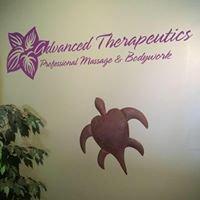 Advanced Therapeutics, LLC