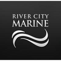 River City Marine
