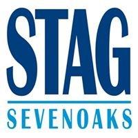 Stag Theatre