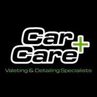 Car Care +